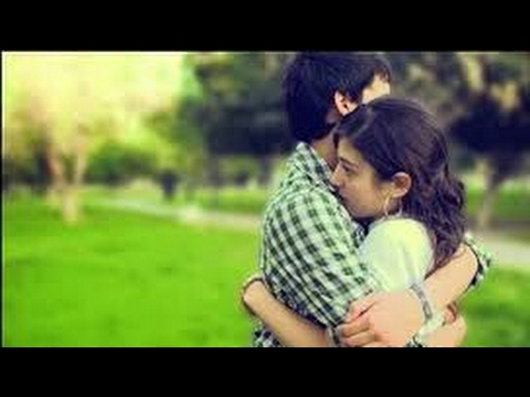 A Boy And Girls Love Emotion True Love At First Sight Youtube