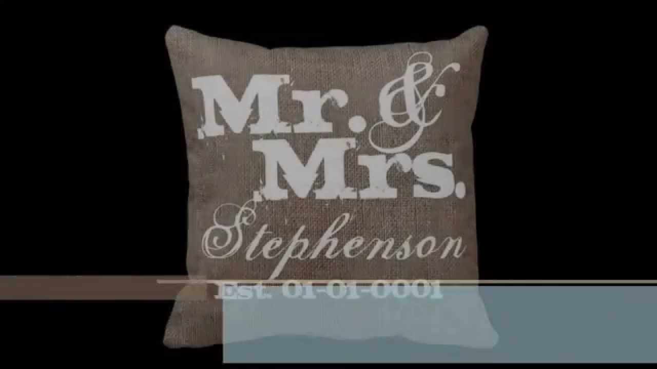 Christmas Gift Ideas For Couples Who Have Everything Awesome Christmas Gift Ideas For Couples