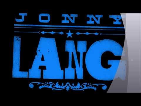 Jonny Lang 'Make It Move'