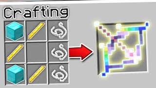 GETTING THE STRONGEST BOW IN MINECRAFT BED WARS?!