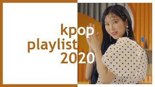 Gambar cover KPOP Playlist 2020 | Mix #1 [Party, Dance, Gym, Sport]