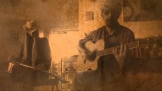 Christian Nesmith - Mexican Blackbird (ZZ Top)