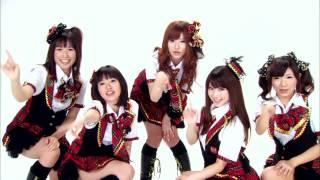 2010年9月9日 ディープスから発売! 「ネ申AV!国民的アイドルグルー...