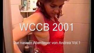 Trailer DVD WCCB 01