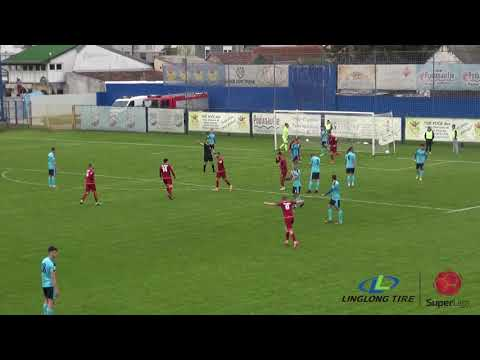 Backa Radnik Goals And Highlights