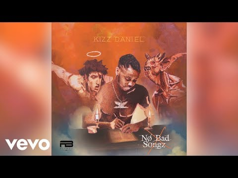 kizz-daniel---madu-(official-audio)