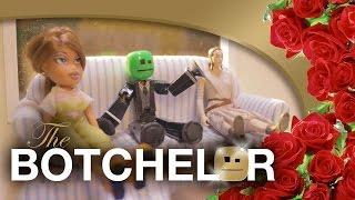 The Botchelor 🌹   S1 Ep. 13 (Welcome to the Family)