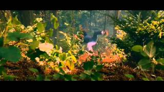 Hot Rod Fall Down Mountian