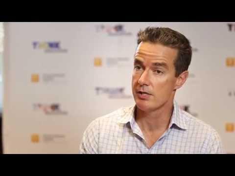 Joe Powell Interview, SEEK Managing Director