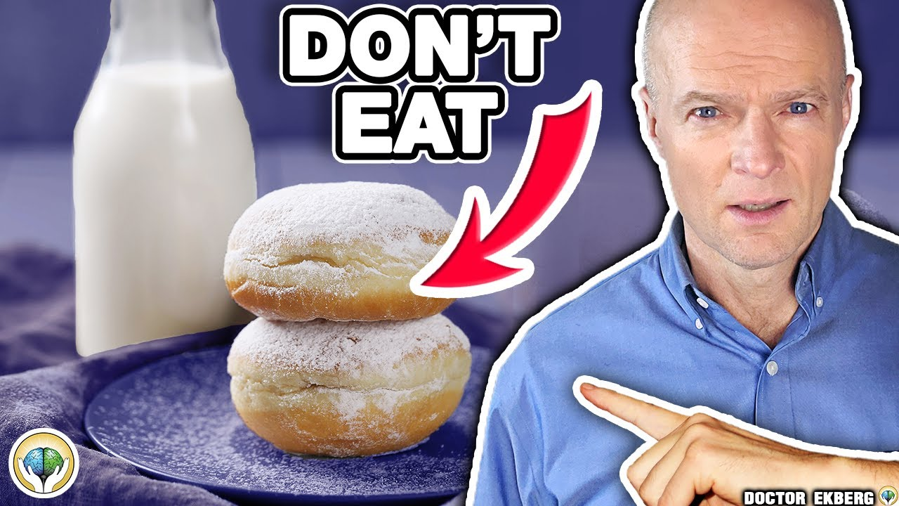 Top 10 Most Dangerous Foods In The World