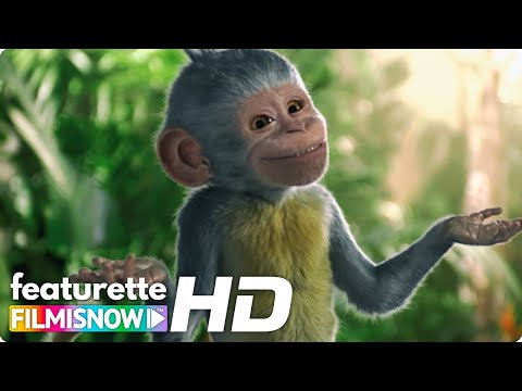 dora-and-the-lost-city-of-gold-2019-featurette-🎒🐒-|-meet-the-cast-of-the-live-action-movie