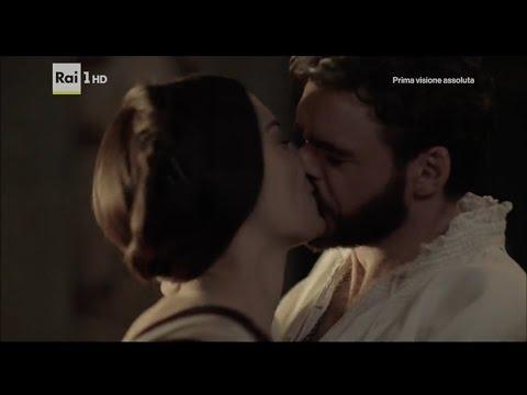 Cosimo & Contessina II War Of Hearts