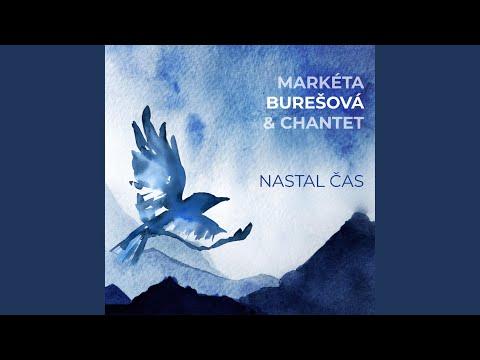 Markéta Burešová & Chantet - Karel mp3 ke stažení
