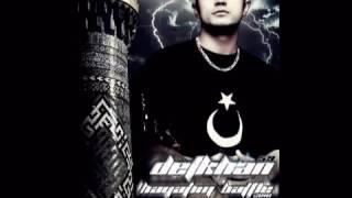 Defkhan ft. Fırtına - Sakız