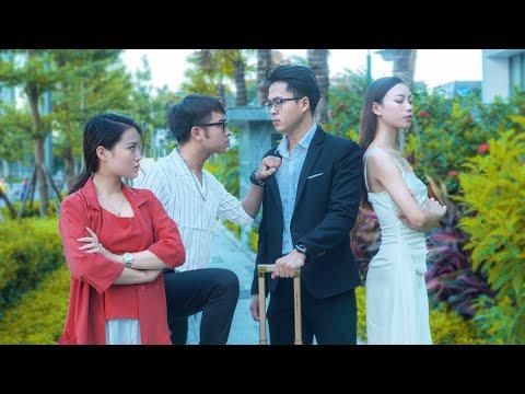 Cầu Cần Thơ (Việt Nam) vs Cầu Incheon (Hàn Quốc) | Can Tho Bridge vs Incheon Bridge from YouTube · Duration:  3 minutes 44 seconds
