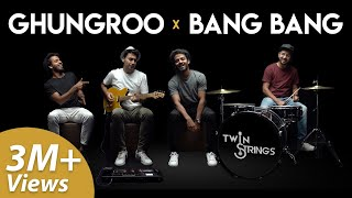 ghungroo-x-bang-bang-war-twin-strings