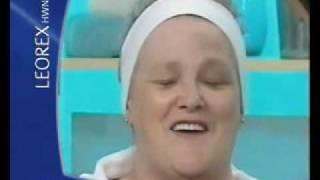 видео Нанокосметика