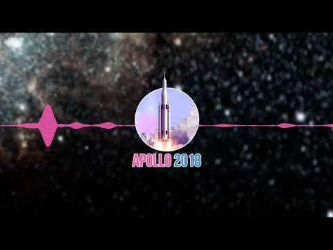 Apollo 2018 - Matsijey (Feat. Nov3m)