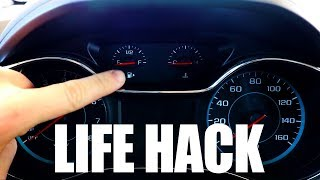 Life Hacks - Simple Life Hack - Hack My Life - Life Hacks for Friends - Vlog #26 - Frankie Vlogs