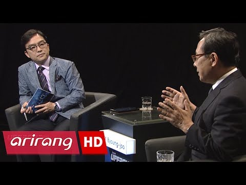 [Upfront] Ep.167 - How Affordable Are Houses in Korea? _ Full Episode