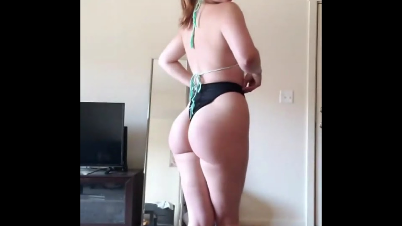 THICCER THAN YOU THOUGHT!! - #2