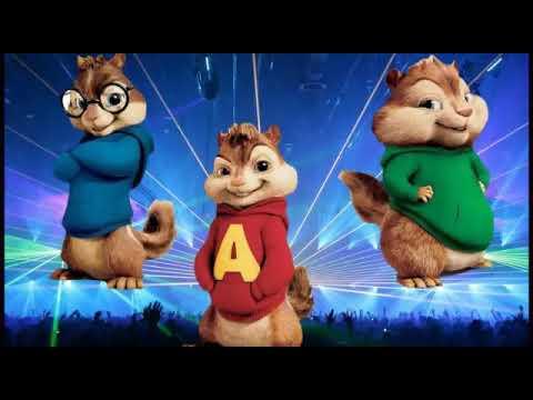 Abusadamente (Alvin e os esquilos) thumbnail