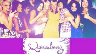 Queensberry-Delicate [Song in HQ]