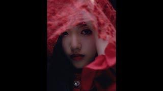 """[Teaser] 이달의 소녀/고원 (LOONA/Go Won) """"One&Only"""" - Stafaband"""