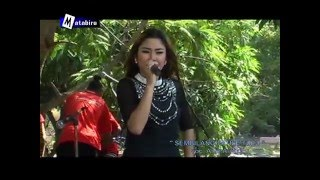 Video ANIK ARNIKA LIVE GEBANGILIR CIREBON download MP3, 3GP, MP4, WEBM, AVI, FLV November 2018
