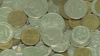 Al Jazeera Business: Euro ili kuna?