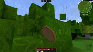 Как снять видео с minecraft для youtube ю3  программа mirillis action(как снять видео с minecraft для youtube https://yadi.sk/d/32EZSzNvcXA59 - mirillis action - скачать В этом видео вы узнаете как снять видео..., 2015-11-14T13:11:59.000Z)