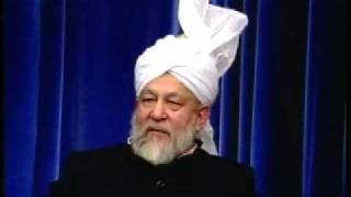Prophethood (Urdu)