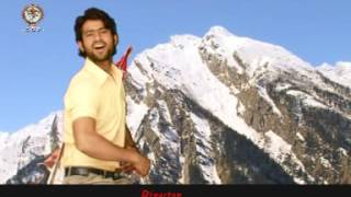 Jharna jharyo kumaoni song by Jitendra Tomkyal Album Daali Ko Gulab