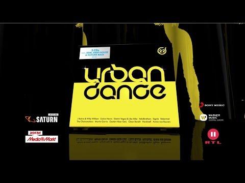 urban-dance-vol.-22-(official-trailer)