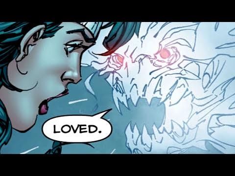 Justice League (New 52) Volume 2 Finale Audio Motion Comic