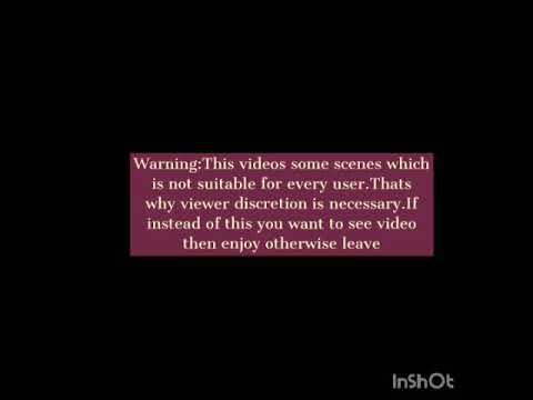 Devar Bhabhi Romance | True Love Story || Indian Xxx Desi Videos