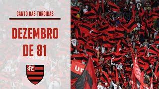 Video Em dezembro de 81 - Flamengo [Legendado (EN/PT)] download MP3, 3GP, MP4, WEBM, AVI, FLV Oktober 2018