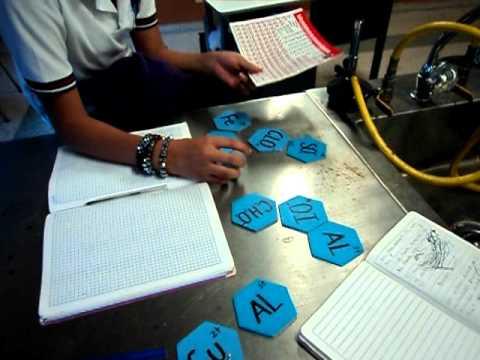 Jugando con la quimica youtube jugando con la quimica urtaz Gallery