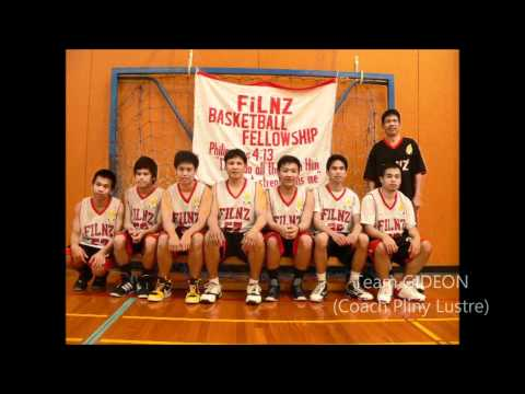 FILNZ Basketball Awarding 2012_Teaser 2