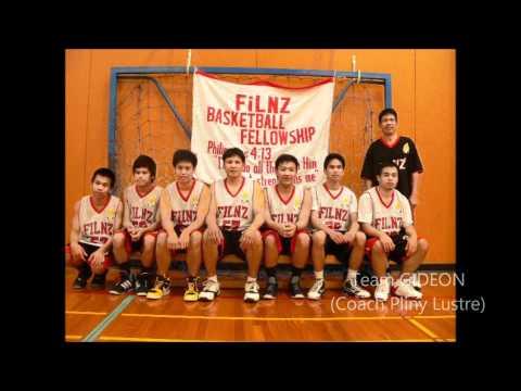 FILNZ Basketball Awarding 2012_Teaser 2