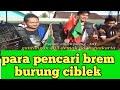 Lomba Ciblek 403 Yogyakarta Master Master Ciblek Jateng Diy Tembakan(.mp3 .mp4) Mp3 - Mp4 Download