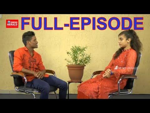 #DHEE 10 Dancers RAJU & AQSA KHAN SPECIAL FULL INTERVIEW ||NEWS HERALD TV
