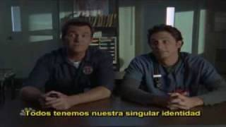 Scrubs Season 7 Episode 4 My Identity Crisis3