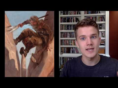 Let's Review THE WHEEL OF TIME SERIES! (IN-DEPTH)