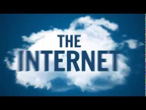 Fusion  Broadband -  Bonded broadband.