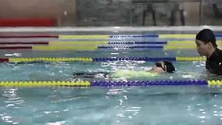 청주어린이수영장 힐링키즈수영장