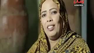 زوجة الفنان محمدالنصري