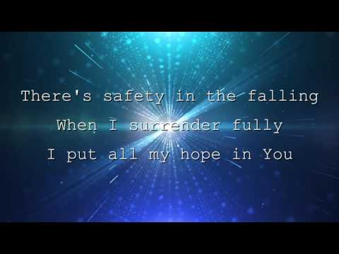 Trust - Hillsong Young & Free Lyrics