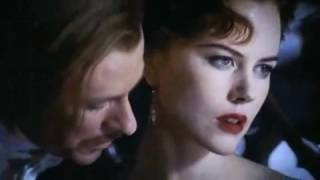 Moulin Rouge! 2001 Trailer SaveYouTube com