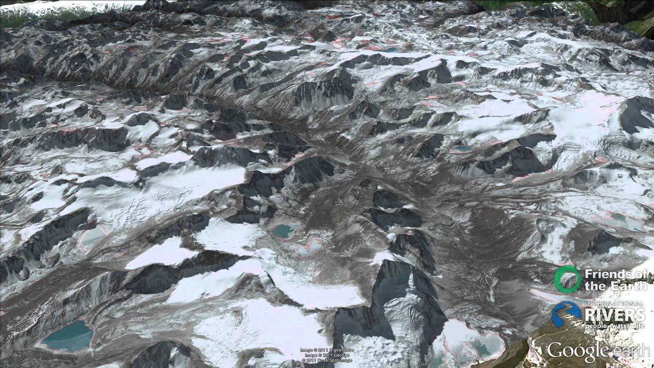Study: Snake River dam removal would cost $2.3B, jeopardize ...